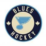 medium_blues_hockey-page-001.jpg