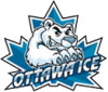 Ottawa Ice Hockey
