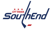 Ottawa Southend Minor Hockey