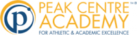 Peak Centre Academy